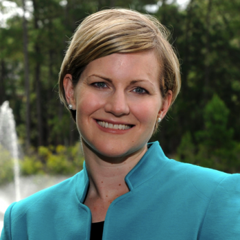Barbara A. Ritter