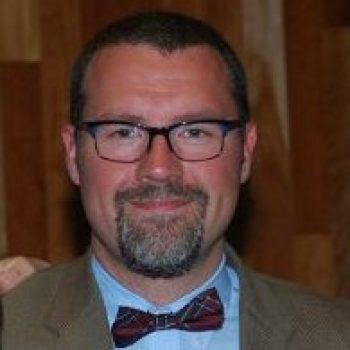 Micheal Stratton