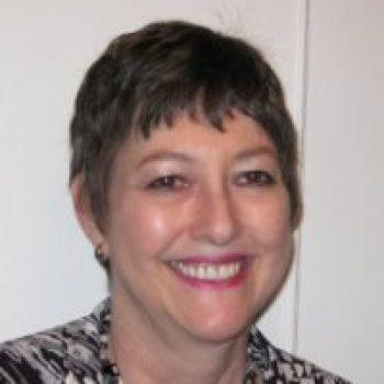 Melissa Fender