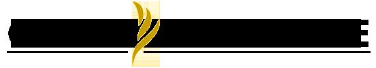gold_affiliate