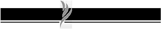 silver_affiliate