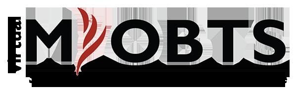Virtual MOBTS 2020