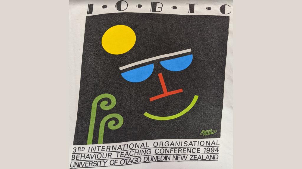 imobts_1994