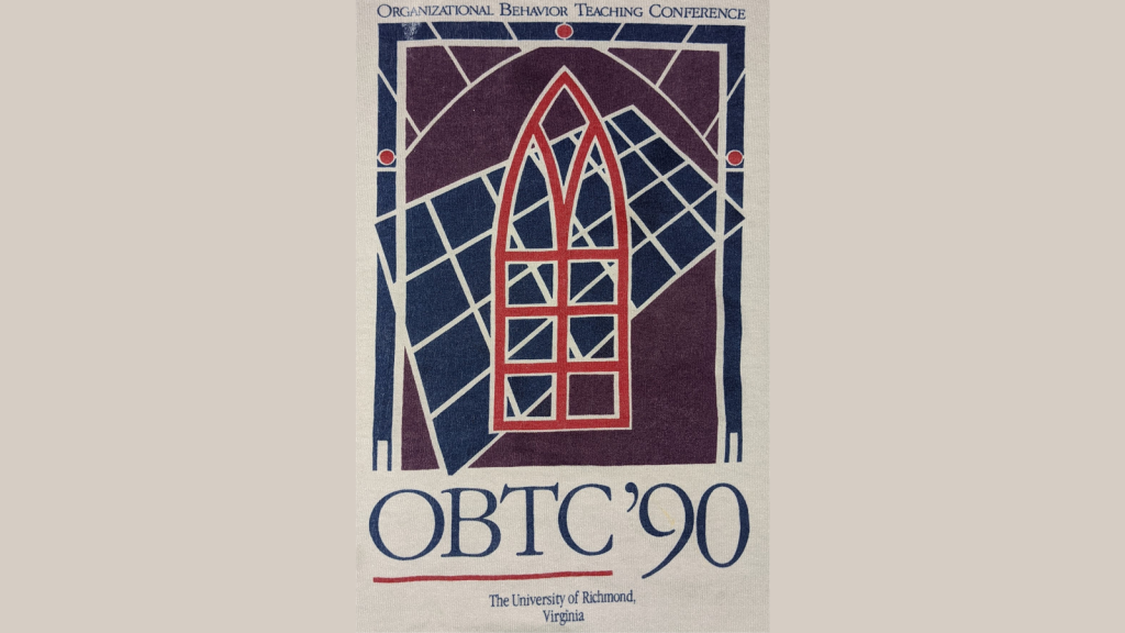 mobts_1990