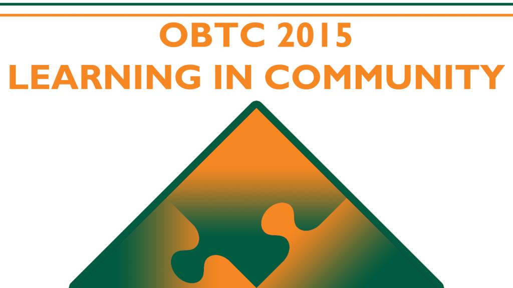 obtc_2015