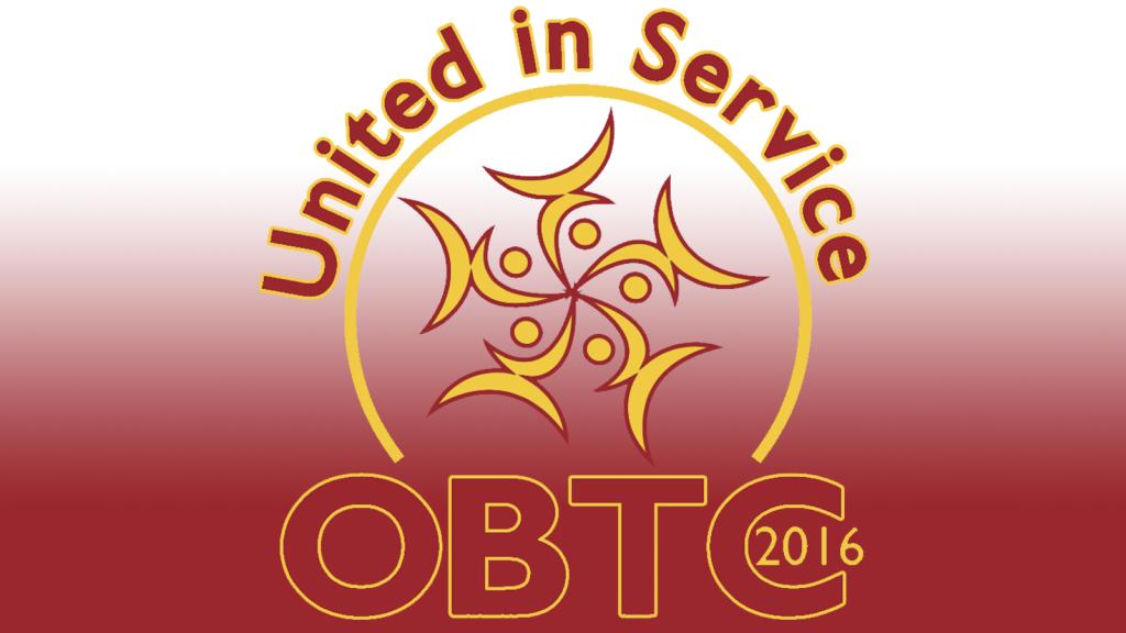 obtc_2016