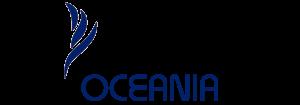 MOBTS Oceania 2