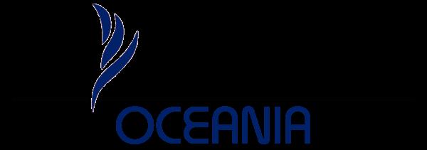 MOBTS Oceania 2021