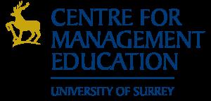 9133-0220 Centre for Management Education logo (SBS) - Copy (002)
