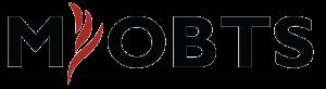 mobts_logo_trans