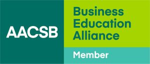 aacsb_alliance_large