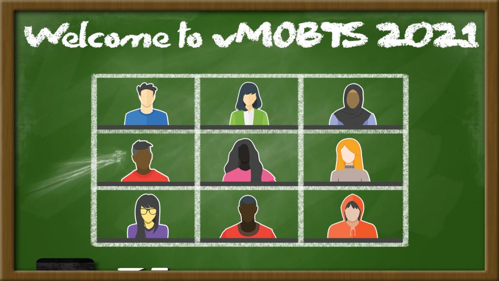 mobts_2021_2