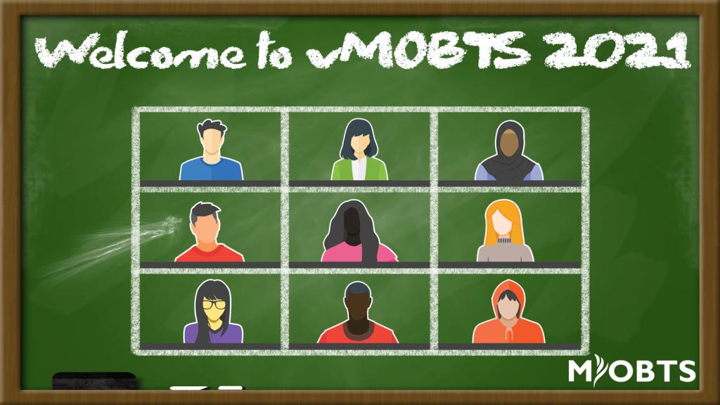 mobts_2021_logo