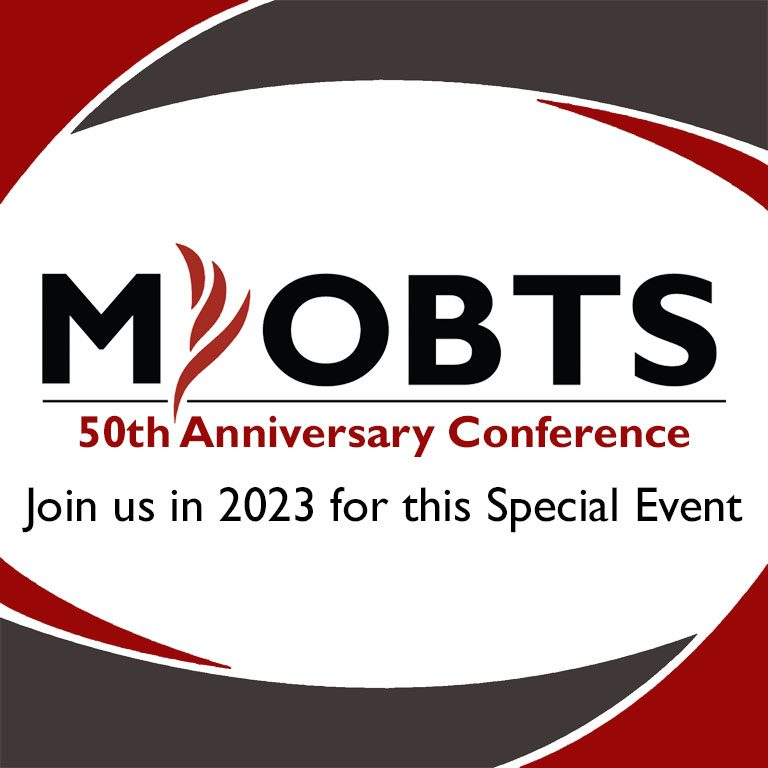 mobts_2023_fp_box